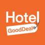 Hotelgooddeal.com